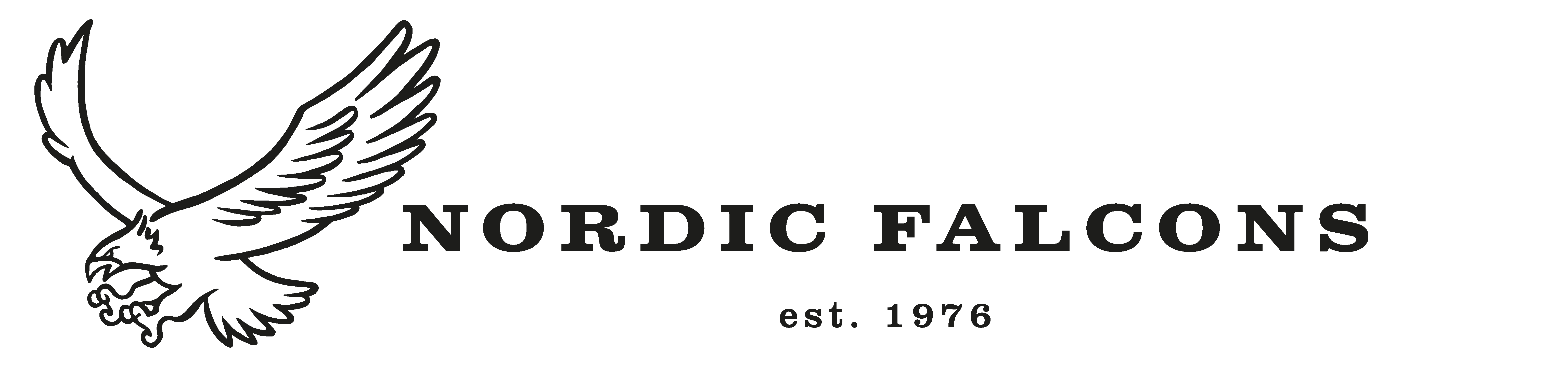 Nordic Falcons Shop